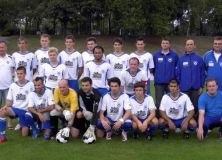1_Mannschaft_2008-09